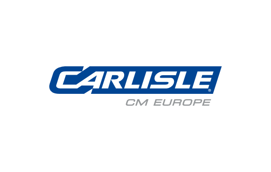 Carlisle Construction Materials GmbH
