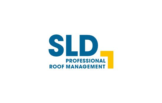 Logo SLD EUROPE AG